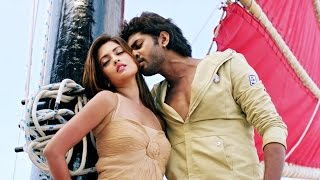 Ae Poth Jodi Na Sesh Hoy | Full Song | Hero 420 | Bengali Movie | Om | Riya Sen