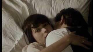 Konec starých časů - postelová scéna