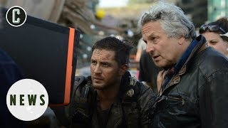 Mad Max: Fury Road Sequels in Doubt Due to Lawsuit