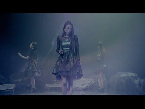 Kalafina 『「believe」MV(Short ver.)』