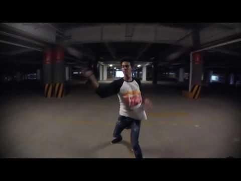 Short Video Dayan Electro Dance Tampico, Tamps