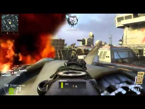 Of Duty Black Ops Aimbot Pc No Survey