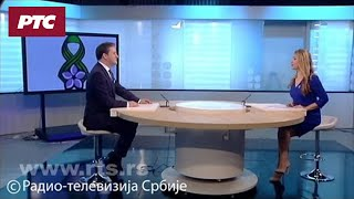 Selaković: Srbija napokon počela da poštuje samu sebe