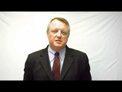 Genesis Medical Sales- Scott Thornberry