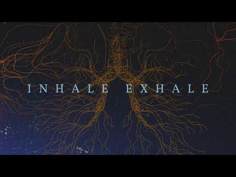 glaston - Inhale / Exhale [Full Album]
