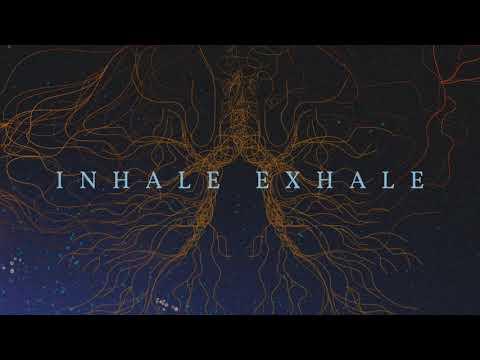 glaston - Inhale / Exhale [Full Album]