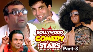 Best of Hindi Comedy Scenes |  Welcome - Phir Hera Pheri - Awara Paagal Deewana