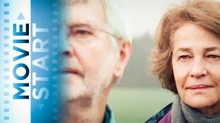 45 YEARS - mit Charlotte Rampling