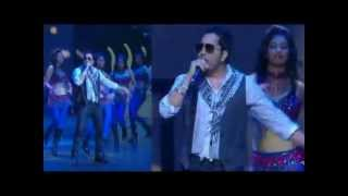 MIKA SINGH WORLD TOUR 2012 LIVE IN CONCERT OTTAWA (Canada)