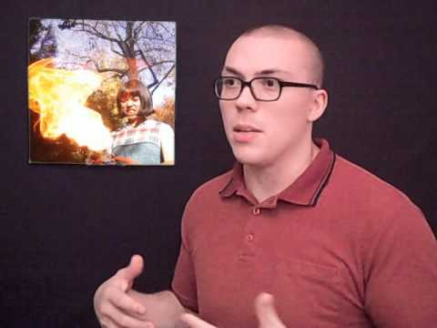 Zach Hill- Face Tat ALBUM REVIEW mp3