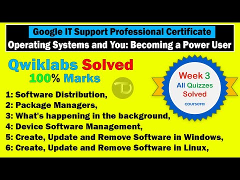 week-3-all-quizzes-solved-|-operating-systems-and-you:-becoming-a-power-user-|-google-it-course-✅