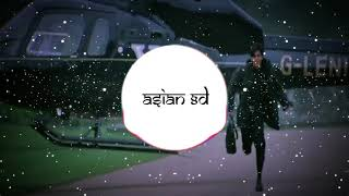 Gambar cover Kabhi Khushi Kabhie Gham | 8D AUDIO | (Listen with headphones) 🎧