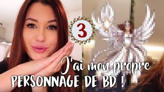 J'AI_MON_PROPRE_PERSONNAGE_DE_BD_!_-_VLOGMAS_3