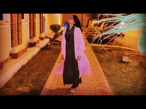 Style Guide of an Indian in Riyadh - Riyadh Fashion Series ep 2