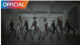 Repeat youtube video 스텔라 (Stella) - 마리오네트 (Marionette) (No Cut Ver.) MV