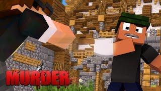 Baixar Minecraft: TE PEGO NA ESQUINA (MURDER 2 TELAS) - Craft Studios