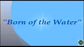 "IOG - ""Born of The Water"" 2012"
