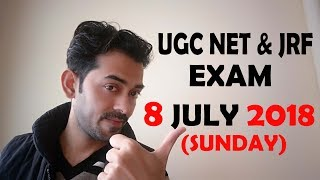 ugc net 2018 notification | cbse net exam 2018 | net 2018 application form | ugc net news in hindi