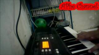 Video Lagu Galau Piano Cover By APhe download MP3, 3GP, MP4, WEBM, AVI, FLV Oktober 2017