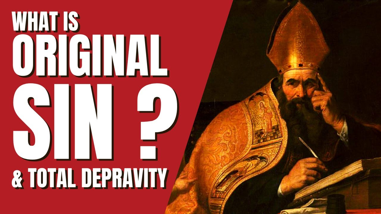 A Doctrine Examined - Episode 1 - Ongoing Series