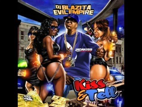 So Fly (Remix) Jadakiss Ft Slim (112)