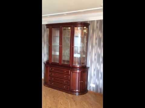 Сдам квартиру в Новом доме ул.Димитрова 2 СПб