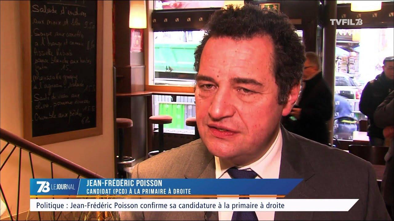 politique-jean-frederic-poisson-confirme-sa-candidature-a-la-primaire-a-droite