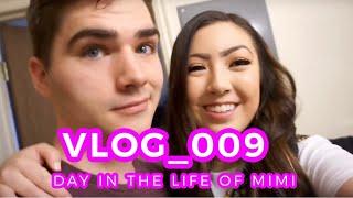 Inside a Mormon Party 😳 | Saints Unscripted Vlogs