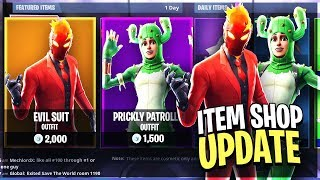 COMPTE À REBOURS DE LA BOUTIQUE D'ARTICLES FORTNITE ! 3 avril New Skins! - Fortnite Battle Royale CUSTOM SCRIMS