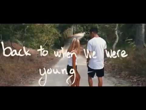 just-another-regret---the-chainsmokers-(lyrics-/-lyric-video)-🎶