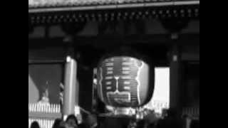 Depeche Mode Nigth Tokyo.