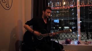 Denny Bruno - 6. DiPa Pub, (г. Жуковский, 13.01.2019).