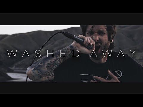 Смотреть клип Flight Paths - Washed Away
