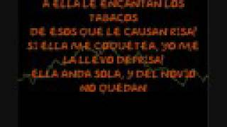 TON TON TON - Nicky Jam ft Rakim y Ken-Y (Letra Incluida) - www.miblog.tk