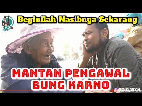 ASET PERTAMINA DIJUAL..! Termasuk Kilang Cilacap dan Balikpapan from YouTube · Duration:  2 minutes 20 seconds