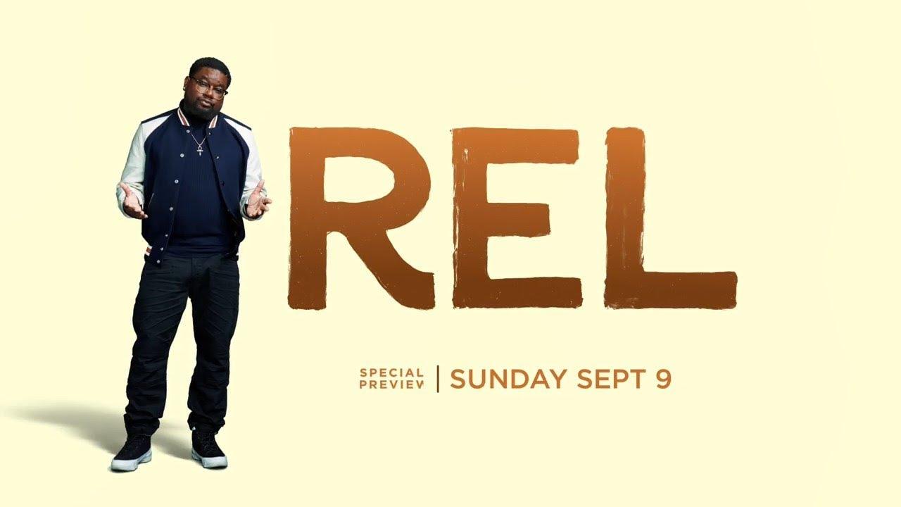 Download Rel FOX Trailer #3