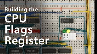 cpu-flags-register