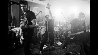 Billy Talent | House Of Strombo