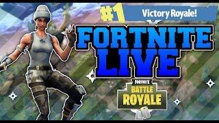 Pro Pc Player //+500 Wins// Fast Pc Builder | Fortnite Battle Royale