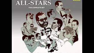 Cesta All Stars - Es por tu bien
