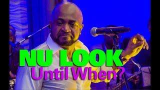 NU LOOK - Until When (11-24-2018)