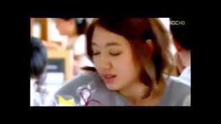 Video Heartstrings (Drama Korea Yong Hwa-Shin Hye) Version 2 download MP3, 3GP, MP4, WEBM, AVI, FLV Juli 2018