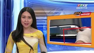 TayNinhTV   24h CHUYỂN ĐỘNG 21-6-2019   Tin tức ngày hôm nay