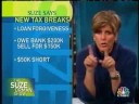 new-tax-rules-for-short-sales---foreclosures