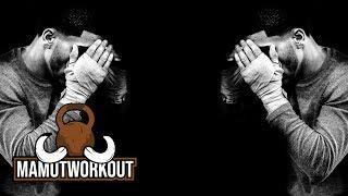 Best Fight Motivation Mix 2018 | Best Trap Workout Music 💪