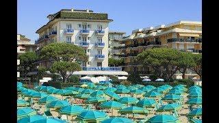 Hotel Croce Di Malta, Lido di Jesolo, Italy