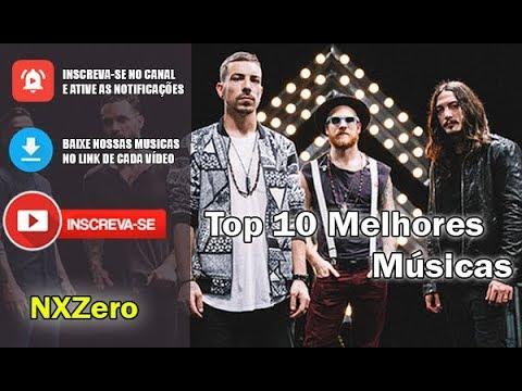 DE E EMOCOES BAIXAR NX ZERO MUSICA RAZOES