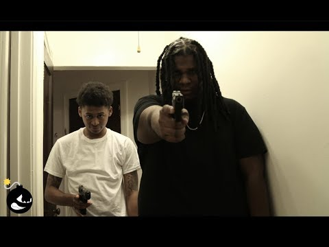 JayFifteen - Actors (Music Video) | Prod By Ruthless_360 | Shot By @Campaign_Cam