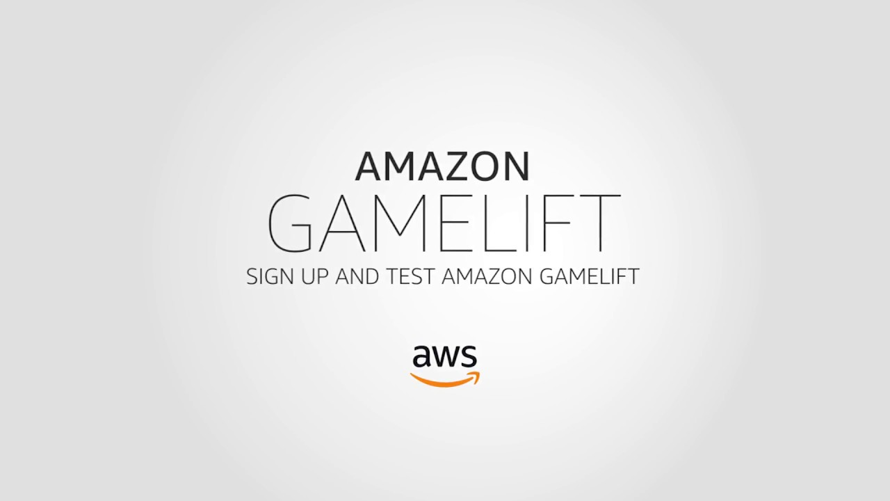 AMAZON GAMELIFT PREISE