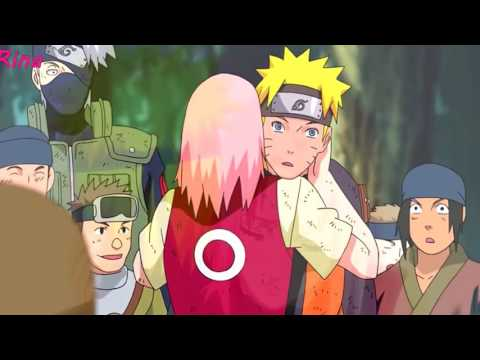Naruto Kono Koe Karashite full song